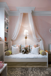 Daybed ideas for bedroom couples