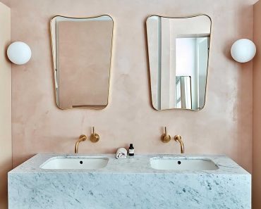 SMALL BATHROOM REMODEL IDEAS TO TRY NEXT