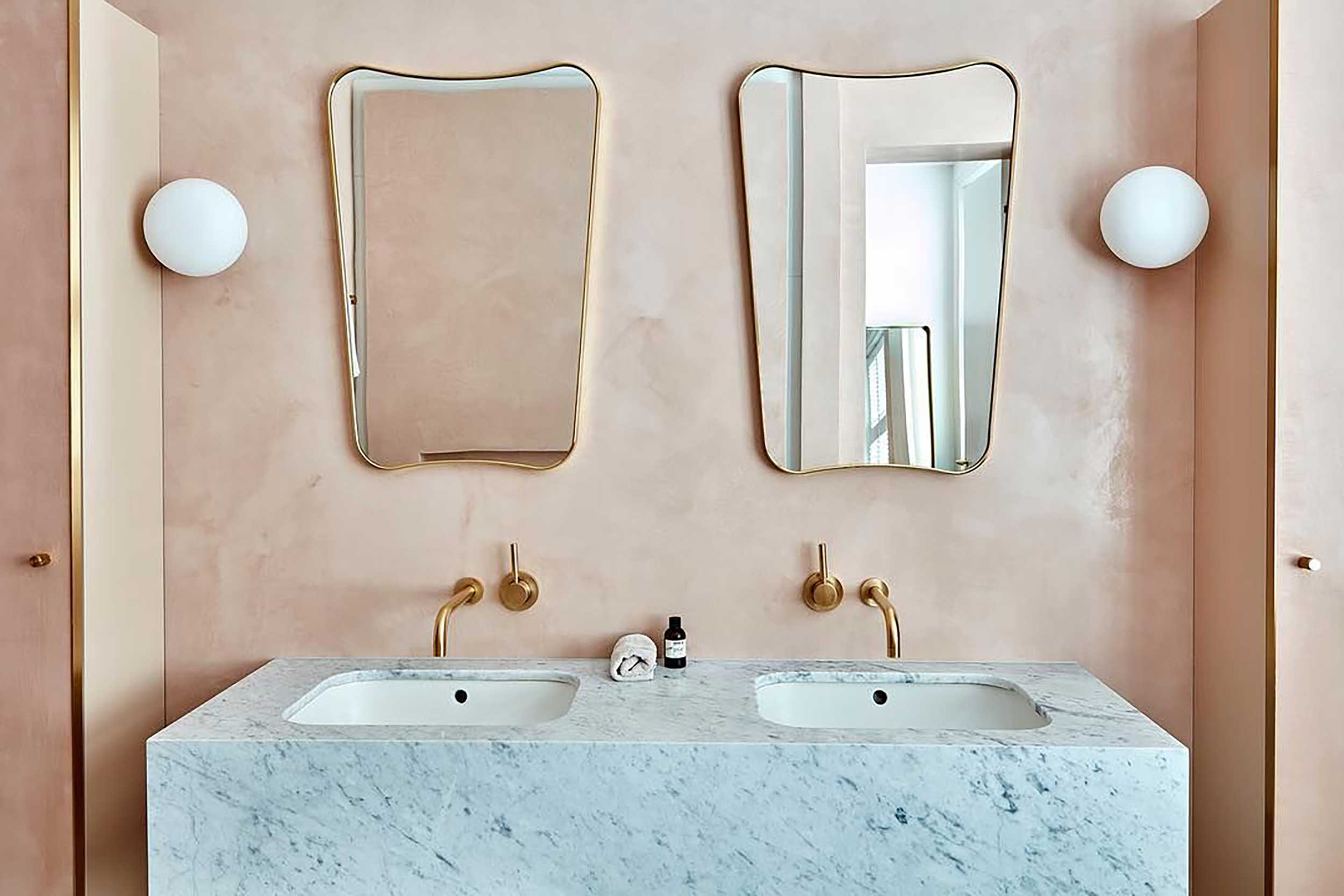 FANCY COUNTER TOPS FOR SMALL BATHROOM REMODEL IDEAS