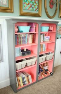 MORE POPS OF COLOR FOR TEEN GIRLS ROOM DECORATION IDEAS