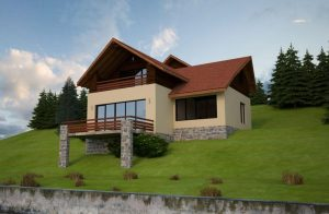 AWESOME SMALL COTTAGE HOUSE PLANS