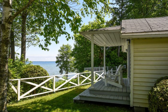 SIMPLE TIPS CHECK VIEWS BEFORE BUILD YOUR OWN SMALL COTTAGE