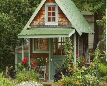 SMALL COTTAGE HOUSE DESIGN IDEAS