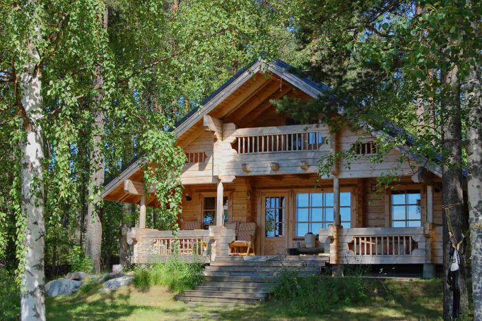 SMALL COTTAGE PLANS CLASSIC COUNTRY