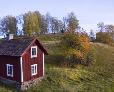 GET TO KNOW TINY HOUSE LIVING PROS AND CONS BEFORE GETTING ONE