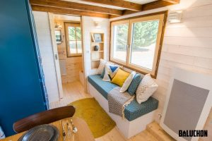 TINY HOUSE PROS AND CONS YOU SHOULD KNOW BEFORE BUILD YOUR OWN