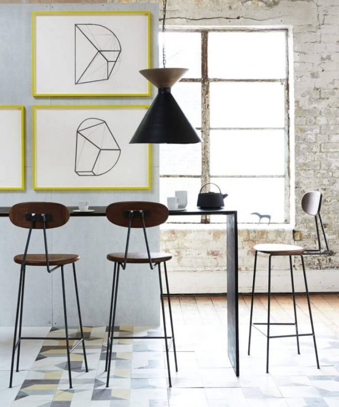 BAR HEIGHT DINING ROOM TABLE IDEAS FOR SMALL SPACE