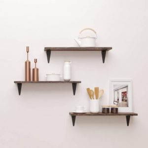 BEST PRODUCT IDEAS FOR SMALL HOUSE. WALL SHELF