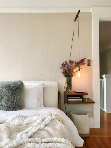 CLEANING EVERY SINGLE DAY TO OPTIMIZE SMALL HOUSE DECORATION