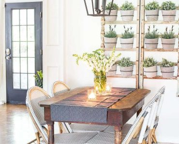 CREATIVE WAYS ABOUT HOW TO MAKE A SMALL HOUSE FEEL BIGGER
