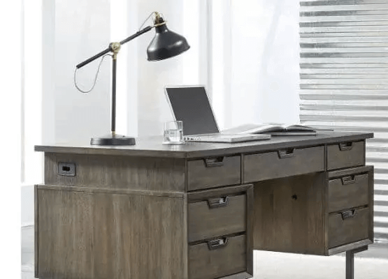 STATEMENT LAMP FOR BETTER SMALL HOME OFFICE FURNITURE SETS