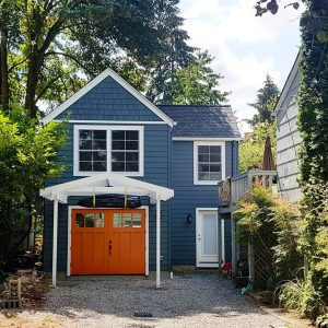 SMALL HOUSE ADDITIONS IDEAS TO COPY TODAY