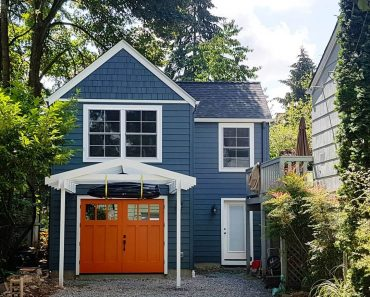 10 SMALL HOUSE ADDITIONS IDEAS TO COPY TODAY