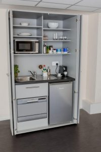 SMALL HOUSE APPLIANCES COMPACT DISHWASHER