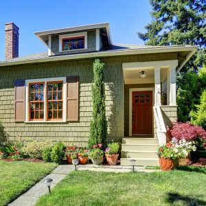 SMALL HOUSE DIMENSIONS TIPS FOR CHEAP PRICE