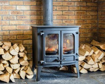 5 SMALL HOUSE HEATING OPTIONS YOU SHOULD CONSIDER FOR WINTER