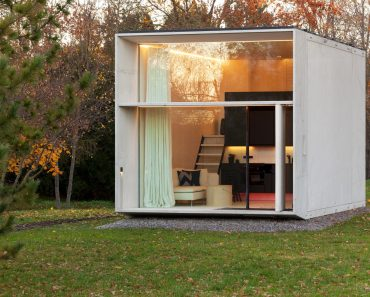TOP 10 SMALL HOUSE KITS PREFAB YOU CAN BUY AND BUILD TODAY