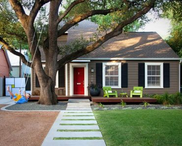 TOP 10 SMALL HOUSE EXTERIOR COLORS IDEAS